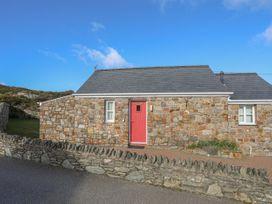 Tyn Towyn - Bwthyn Carreg - Anglesey - 1009059 - thumbnail photo 1