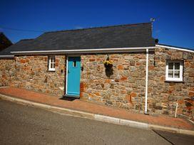 Tyn Towyn - Bwthyn Haf - Anglesey - 1009060 - thumbnail photo 1