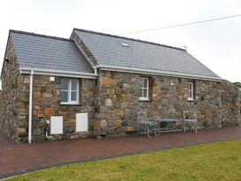 Tyn Towyn - Bwthyn Haf - Anglesey - 1009060 - thumbnail photo 9