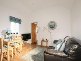 Tyn Towyn - Bwthyn Haf - Anglesey - 1009060 - thumbnail photo 3