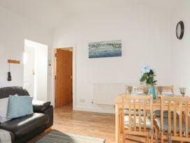 Tyn Towyn - Bwthyn Haf - Anglesey - 1009060 - thumbnail photo 5