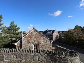 Tyn Towyn - Bwthyn Haf - Anglesey - 1009060 - thumbnail photo 14