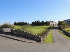 Tyn Towyn - Bwthyn Haf - Anglesey - 1009060 - thumbnail photo 15