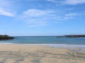 Tyn Towyn - Bwthyn Haf - Anglesey - 1009060 - thumbnail photo 17