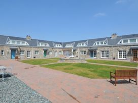 Tyn Towyn - Ty Glas - Anglesey - 1009062 - thumbnail photo 9