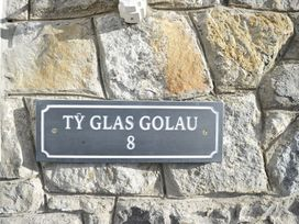 Tyn Towyn - Ty Glas Golau - Anglesey - 1009063 - thumbnail photo 9