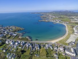 Tyn Towyn - Ty Glas Golau - Anglesey - 1009063 - thumbnail photo 10