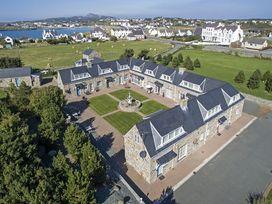 Tyn Towyn - Ty Gwyrdd Golau - Anglesey - 1009064 - thumbnail photo 1