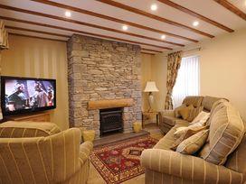 3 bedroom Cottage for rent in Trearddur Bay