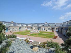 Tyn Towyn - Ty Gwyrdd - Anglesey - 1009065 - thumbnail photo 6