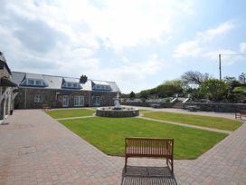 Tyn Towyn - Ty Gwyrdd - Anglesey - 1009065 - thumbnail photo 9