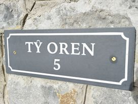 Tyn Towyn - Ty Oren - Anglesey - 1009067 - thumbnail photo 7