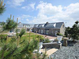Tyn Towyn - Ty Oren - Anglesey - 1009067 - thumbnail photo 8