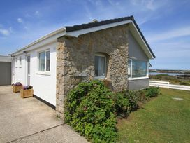 Ty Bychan - Anglesey - 1009073 - thumbnail photo 3