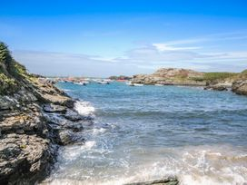 Ty Bychan - Anglesey - 1009073 - thumbnail photo 20