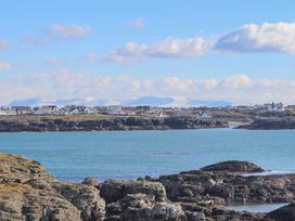Ty Bychan - Anglesey - 1009073 - thumbnail photo 21