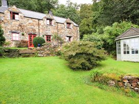 3 bedroom Cottage for rent in Maentwrog
