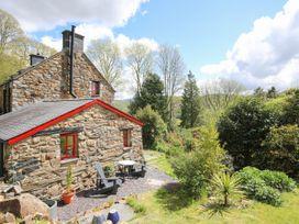 Ty Coch Maentwrog - North Wales - 1009077 - thumbnail photo 3
