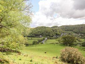 Ty Coch Maentwrog - North Wales - 1009077 - thumbnail photo 33