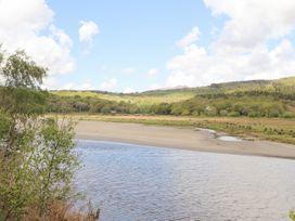 Ty Coch Maentwrog - North Wales - 1009077 - thumbnail photo 35