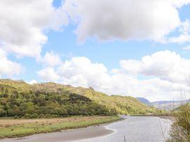 Ty Coch Maentwrog - North Wales - 1009077 - thumbnail photo 36
