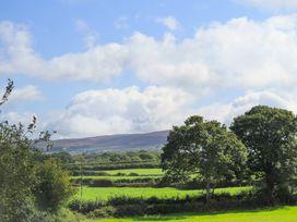 Tyddyn Parthle - North Wales - 1009080 - thumbnail photo 18