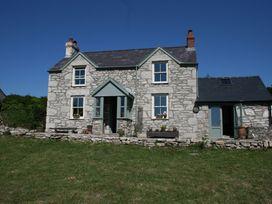 Ty Felin - Anglesey - 1009081 - thumbnail photo 1