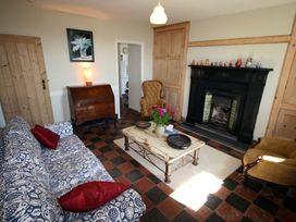 Ty Felin - Anglesey - 1009081 - thumbnail photo 3