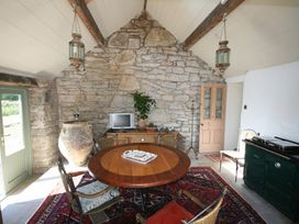 Ty Felin - Anglesey - 1009081 - thumbnail photo 4