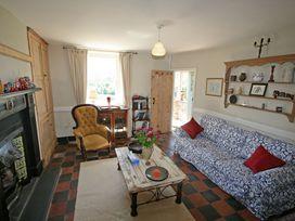 Ty Felin - Anglesey - 1009081 - thumbnail photo 5