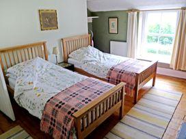 Ty Felin - Anglesey - 1009081 - thumbnail photo 9