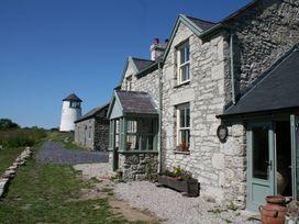Ty Felin - Anglesey - 1009081 - thumbnail photo 11