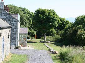 Ty Felin - Anglesey - 1009081 - thumbnail photo 12