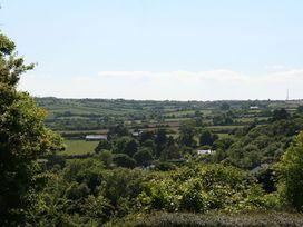 Ty Felin - Anglesey - 1009081 - thumbnail photo 13