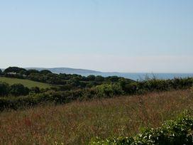 Ty Felin - Anglesey - 1009081 - thumbnail photo 14