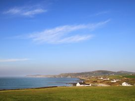 Ty Glan y Mor - Anglesey - 1009082 - thumbnail photo 2