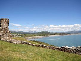 Ty Glyn - North Wales - 1009083 - thumbnail photo 27