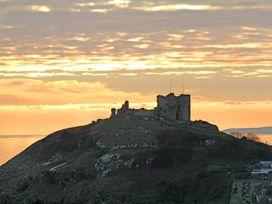 Ty Glyn - North Wales - 1009083 - thumbnail photo 28