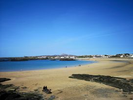 Ty Llwyd - Anglesey - 1009085 - thumbnail photo 40