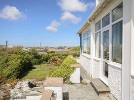 Ty Llwyd - Anglesey - 1009085 - thumbnail photo 4