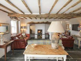 Ty Mawr Porthmadog - North Wales - 1009086 - thumbnail photo 2