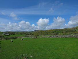 Ty Mawr Porthmadog - North Wales - 1009086 - thumbnail photo 4