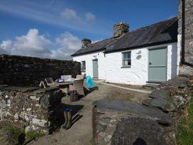 Ty Mawr Porthmadog - North Wales - 1009086 - thumbnail photo 6
