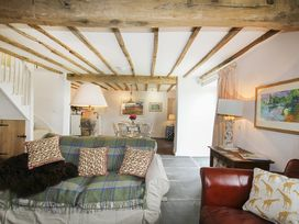 Ty Mawr Porthmadog - North Wales - 1009086 - thumbnail photo 8