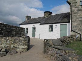 Ty Mawr Porthmadog - North Wales - 1009086 - thumbnail photo 27