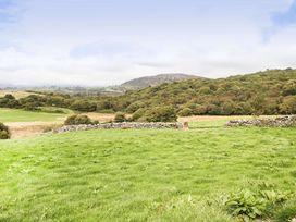 Ty Mawr Porthmadog - North Wales - 1009086 - thumbnail photo 28