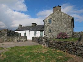 Ty Mawr Porthmadog - North Wales - 1009086 - thumbnail photo 29