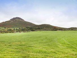 Ty Mawr Porthmadog - North Wales - 1009086 - thumbnail photo 30