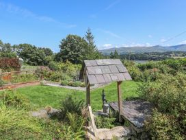 Ty Mawr - Anglesey - 1009087 - thumbnail photo 26
