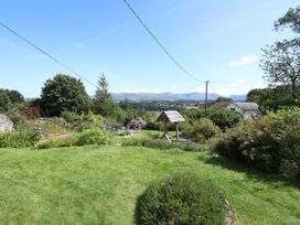 Ty Mawr - Anglesey - 1009087 - thumbnail photo 28